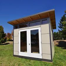 Wood Storage Sheds 10 X 20 by Sheds U0026 Barns Costco