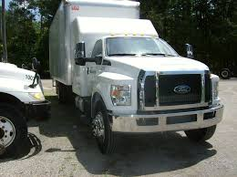 2016 FORD F750 SUPER DUTY 2016 Ford F750 Super Duty Williams Truck Equipment 1998 Ford Xlt Spring Hill Fl 15 Foot Dump Truck 9362 Scruggs Motor Company Llc 2001 Crew Cab Flatbed Truck With Dmf Rail Gear I Used Flatbed For Sale Near Dayton Columbus 2005 Utility Bucket Ct Equipment Traders Commercial Success Blog Snplow Rig Self 1977 G158 Kissimmee 2017 Sold New Elliott L60 Hireach On 2015 Crew Cab 2009 Xl Sn 3frnw75d79v206190 259k 266 330hp Diesel Chassis