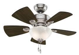 Menards Ceiling Light Kits by Ceiling Striking Hunter Ceiling Fan Lights Quit Working