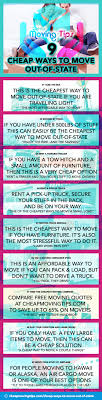 9 Cheap Ways To Move Out Of State (2018) + Infographic [SAVE $$$] We Booked An Rv Rental Now What How Do I Travel Budget Truck Rentals Auto Repair Boise Id Mechanic Md To Choose The Right Size Moving Rental Insider Visa Rentals The Real Cost Of Renting A Box Ox Truck Coupon 25 Freebies Journalism Penske Intertional 4300 Durastar With Liftgate Colorado Springs Rent Uhaul Co 514 Best Planning For A Move Images On Pinterest Day 217 Reviews And Complaints Pissed Consumer Expenses California Denver Parker