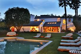 los angeles california united states luxury real estate and