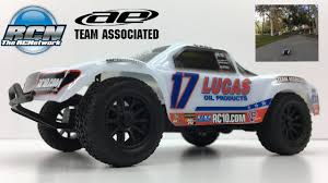 100 Micro Rc Truck Best Hobby Grade RC Under 50 YouTube