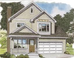 100 Capstone Custom Homes Mountain Liscott Ltd