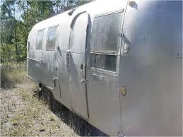 100 Vintage Airstream For Sale Buy Caravan Australia Without Prescription