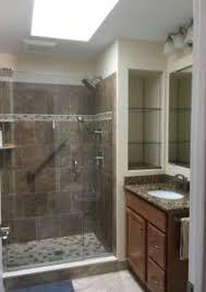 Small Bathroom Remodel 8 Tips Small Bathroom Remodel 8 Tips To For Your Bathroom Remodel