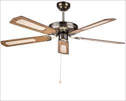 Hampton Bay Ceiling Fan Blades by Furniture Magnificent Hampton Bay Ceiling Fans With Lights
