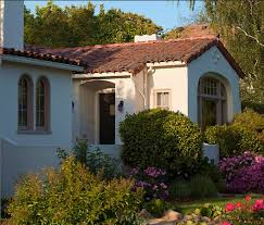 Vacation Rentals in the heart of Napa Valley