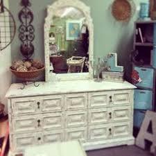 Drexel Heritage Sinuous Dresser by Drexel Vintage 6 Drawer Dresser 60 Austin Http Furnishly Com
