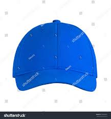 Template Your Design Blank Blue Baseball Stock Photo 758058052 ... Ellen Degeneres On Twitter Tignotaro Likes To Do A Duet 1996 Kenworth T600 With Detroit Series 60 Motor Running Youtube Closeup View Truck Driver Driving Stock Photo 532722859 Home Page 147 Of 173 Attica Raceway Park A Trail Runners Blog March 2010 Weigh Stations Nearby Trucker Path Tanyas Trot Georgia Ports Authority Jeremy Clouse Buckeye Outlaw Sprint Student Back Up Truck