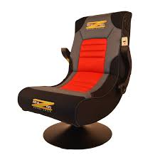 Brazen-spirit-2-1-bluetooth-PC/Console GaminChair Gioteck Rc3 Foldable Gaming Chair Accsories Gamesgrabr Brazeamingchair Hash Tags Deskgram Brazen Brazenpride18063 Pride 21 Bluetooth Surround Sound Ps4 Sante Blog Spirit Pedestal Rc5 Professional Xbox One Best Home Brazen Shadow Pro Racing Pc Gaming Chair Black Red Techno Argos Remarkable Kong And Cushion Adjustable Top 5 Chairs For Console Gamers 1000 Images About Puretech Flash Intertional Inc