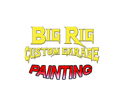 Big Rig Chrome Shop Promo Codes: 15% Off 2019 Coupons Mens Targhee Vent Mid Keen Footwear Smoke Day Coupon Code Mizuno Wave Mens Voeyball Shoes A3bd6 792db Sale New Balance 990 C2ea1 10692 Naturalizer North Face Moosejaw Rogan Shoes For Men Online Shopping Cheap Adidas Wrestling D5569 599d2 Top Free Gift 101 Off Wish Promo Code July 2019 The Hitop Onnit Ugg Anila Watches Mgcgascom Ruced 928 Walking 6de4b Fe64f