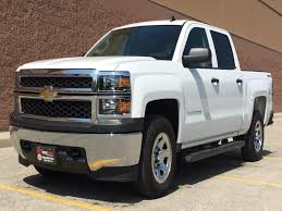 2014 Chevrolet Silverado 1500 Work Truck 2wt Used 2014 Chevrolet Ck 1500 Pickup Silverado Work Truck At Auto Listing All Cars Chevrolet Silverado Work Truck Bbc Motsports Vin 3gcukpeh8eg231363 Double Cab 2wt 43l V6 2wt W2wt In New Germany For Sale Canton Oh 20741 24 14075 W1wt Sale 2500hd City Mt Bleskin Motor Company 4wd Crew Standard Box