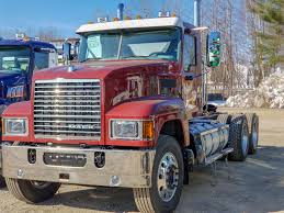 2019 MACK PI64T DAYCAB FOR SALE #562139 Mack Truck Owner Photos Utica Inc It Took The Cadian Armed Forces To Get That Bunk Modern Question Rseries Info Heavyduty Orders Soared 76 In February Wsj Selfdriving Trucks Are Going Hit Us Like A Humandriven The Worlds Most Luxurious Rig Is Lehigh Valley Business Cycle Announces 70 Million Expansion Plan Celebrates 40 Years Of Production Macungie Em6285s Coent Page 10 Bigmatruckscom Iertiocompletetruckpatjobfinal2ocrv Ocrv Center Tests Alternative Fuel Dme Volvo Group Thank You Trucking Jobs