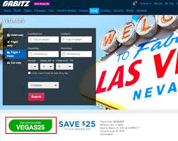 Orbitz Codes / Pc Richard Com Orbitz Coupon Code July 2018 New Orleans Promo Codes Chicago Fire Ticket A New Promo Code Where Can I Find It Mighty Travels Rental Cars Rental Car Deals In Atlanta Ga Flights Nume Flat Iron Club Viva Las Vegas Discount Pdi Traing Promotional Bens August 2019 Hotel April Cheerz Jessica All The Secrets Of Best Rate Guarantee Claim Brg Mcheapoaircom Faq Promotionscode Autodesk Promotions 20191026