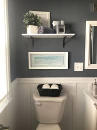 Bathroom Shelves Bathroom Decor Ideas Half Bathroom Remodel Ideas ... 200 Mini Bathroom Shelf Wwwmichelenailscom 40 Charming Shelves Storage Ideas Homewowdecor 25 Best Diy And Designs For 2019 And That Support Openness Stylish Decor 22 Small Wall Solutions Shelving Ideas Shelving In The Bathroom Storage Solutions With Hooks Amazon For Entryway Ikea Startling 43 Creative Decorating Gongetech Tiles Remodel Marble Freestandi Bathing Excellent Handy Stan Bunnings Organizer Design Wonderfully