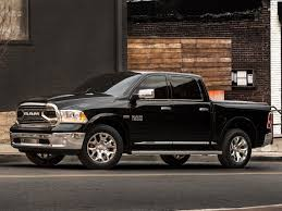 100 Kbb Used Trucks This Week In Car Buying Big Truck Discounts Kelley Blue Book