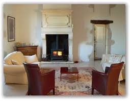 Country Style Living Room Furniture by French Country Living Room Furniture U2013 Living Room A