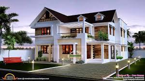 100 Designs Of Modern Houses House In Ghana YouTube