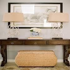 Levin Furniture Credit Card Inspiration For Designing a Home 33