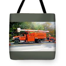 Asplundh Tree Expert Company Trucks Tote Bag For Sale By Jeelan Clark Joes Auto Sales Llc About Us Maltby Tree Expert Pruning Removal Since 1949 Clawson Truck Center 5 Small Trucks That Pack A Big Punch Dropside Ford Transit Truck For Sale In Southampton Hampshire Dump Trucks For Sale Removal Dream Team Blog Duralift Inc Aerial Lifts Self Loading Grapple Mack Crews Service 1966 Chevrolet Ck Near Cadillac Michigan 49601 Home Bayshore Forsale Ga Wheel Edinburg 2019 Volvo Vhd Rolloff Rdk