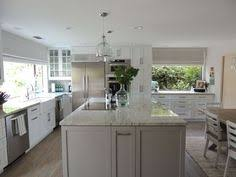 image result for valley white and grey kitchen kitchen