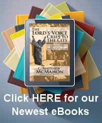 Free EBooks From A Puritans Mind And Puritan Publications