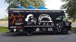 BGRestaurants&Trucks On Twitter: