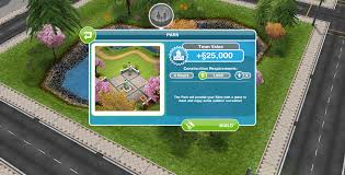 Sims Freeplay Second Floor Mall Quest by Sims Freeplay Quests And Tips Hobbies Fishing