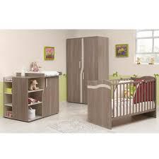 aubert chambre bébé chambre bébé aubert photo lit bebe evolutif