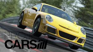 100 Ruf Project More Footage Of Porsche In CARS 2 Video CARS 2 Xbox