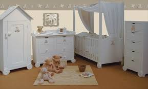 chambre theo et ines theo et ines mobilier pour enfants nursery toddler