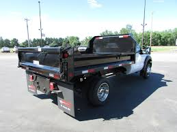 2012 Ford F-450 Dump Truck St Cloud MN NorthStar Truck Sales 2006 Ford F450 Crew Cab Mason Auctions Online Proxibid Dump Trucks Cassone Truck And Equipment Sales Used 2011 Ford Service Utility Truck For Sale In Az 2214 2015 Sun Country Walkaround Youtube 2008 F650 Landscape Dump 581807 For Sale For Ford Used 2010 Xl 582366 2012 St Cloud Mn Northstar 2017 Badass F 250 Lariat Lifted Sale