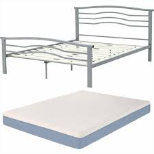 South Shore Step One Dresser Instructions by South Shore Twin Platform Bed Bedroom Speedway Full Size Race Car