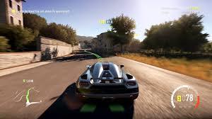 Bucket Truck Games Xbox 360 - WIRING DIAGRAMS •