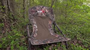 BlackOut Lounger Cheap Camouflage Folding Camp Stool Find Camping Stools Hiking Chairfoldable Hanover Elkhorn 3piece Portable Camo Seating Set Featuring 2 Lawn Chairs And Side Table Details About Helikon Range Chair Seat Fishing Festival Multicam Net Hunting Shooting Woodland Netting Hide Armybuy At A Low Prices On Joom Ecommerce Platform Browning 8533401 Compact Aphd Rothco Deluxe With Pouch 4578 Cup Holder Blackout Lounger Huf Snack