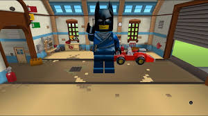 LEGO Games | LEGO® Fire Police, Truck People Fall & Cruise Animation  Cartoon For Children