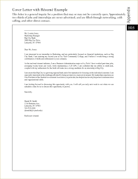 Business Letter Format Multiple Recipients Same Address New Letter