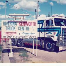Inland Truck Centres, Wagga Wagga 2018 Mack Pi64t Tractors Trucks For Sale Inland Truck Centres News Pioneer Valley Chapter Aths 2013 Show Youtube Keller Rohrback Invtigates Claims Ford Rigged F250 And F350 2018 Isuzu Ftr In Manchester New Hampshire Truckpapercom Work Big Rigs Patriot Freightliner Western Star Details Mcdevitt Home Facebook Competitors Revenue Employees Owler Company Special Deliveries