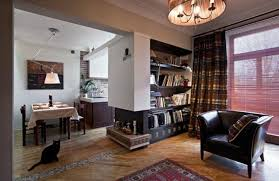 Cool Apartment Decorating Ideas Real Home Best Creative