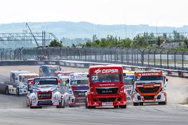 European Truck Racing Championship | Federation Internationale De L ... Truck Racing At Its Best Taylors Transport Group Btrc British Truck Racing Championship Sport Uk Zolder Official Site Of Fia European Monster Drag Race Grave Digger Vs Teenage Mutant Ninja Man Tga 164 Majorette Wiki Fandom Powered By Wikia Renault Trucks Cporate Press Releases Mkr Ford Shows Off 2017 F150 Raptor Baja 1000 Race Truck At Sema Checking In With Champtruck Competitor Allen Boles On His Small Racing Proves You Dont Have To Go Fast Be Spectacular Guide How Build A Brands Hatch Youtube