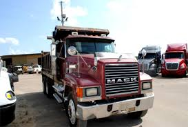 100 Dump Trucks For Sale In Oklahoma Wallpapers Sheet