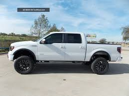 Truckdome.us » My Kind Of Truck Pink Raptor ♡ Win A New Ford F150 Xlt Truck Corning Arkansas Laloveame Luv Pinterest Mustang Cars And Wheels Pink Ricco Licensed Ford Ranger 4x4 Kids Electric Ride On Car With Ranger Wildtrak 2017 4wd 24v On Jeep Pink Great Iull Take It King Ranch Super Rhaksatekcom S Girly For Female Drivers Love La Historia De Los Hot Rods Megapost Sedans 2014 Raptor Lifted Ford Raptor Lifted Rides Custom 1992 Flareside 4x2 Pickup Enthusiasts Forums My Mom Really Shouldnt Have Shown Me This Black Modification Ideas 89 Stunning Photos Design Listicle