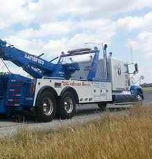 SaxMo Towing & Roadside Service | Every Day We Spend Home Cts Towing Transport Tampa Fl Clearwater Welcome To Skyline Diesel Serving Foristell Mo And The Road Runner 1830 Mae Ave Sw Alburque Nm 87105 Ypcom Hewitt In St Louis Missouri 63136 Towingcom Fire Department Tow Trucks News Petroff Truck Driver Critical Cdition After Crash On I44 Near Truck Trailer Express Freight Logistic Mack Miners 12960 Gravois Rd Mapquest State Legislative Task Force Hears Complaints About Towing 1996 Intertional 4700 Tow Item K5010 Sold May 2