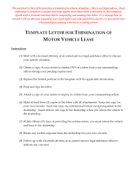2018 Lease Termination Form - Fillable, Printable PDF & Forms ... Truck Lease Agreement Template Sample Customer Service Resume Or Form Free Images Lease Agreement Archives Job Application The Project Bibliography And Technical Appendices Ryder Signs Natural Gas Deal With Willow Usa Lng World News Reaches Newspaper Delivery Company Trailer Rental Invoice Download Minnesota Edgar Filing Documents For 112785506000438 Texas Motor Vehicle Bill Of Sale Pdf Eforms 2017 Acura Mdx Deals Prices Page 38 Car Forums At Inspection Checklist Wwhoisdomainme