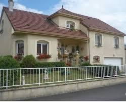 maison a vendre le bon coin bon maison simple size of design duintrieur de maison