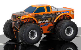Scalextric C3779 Team Monster Truck 'Growler' Monster Jam Marks 20th Anniversary In Alamodome San Antonio Monster Truck Bodies And Paint Job Suggestion Thread Beamng Megalodon Truck Decal Pack Stickers Decalcomania News Allmonstercom Where Batman Wikipedia Jconcepts 2018 Event Schedule Big Squid Rc Car Photo Album Grave Digger Wikiwand Hot Wheels 25th Anniversary Predator Online Image Slymsterjamthompsonbolingarena2016 10 Scariest Trucks Motor Trend Is Totally Rad Autoweek