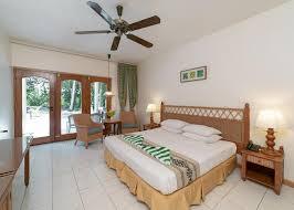 fihalhohi island resort ferienresidenzen guraidhoo