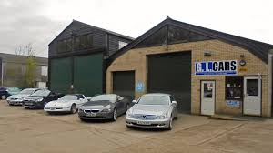 100 Edmunds Used Trucks About Us GL Cars Vehicles In Bury St Suffolk