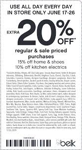 Belk Coupons - Extra 20% Off At Belk, Or Online Via Promo ... At Home Coupon Code Raging Water Everything You Need To Know About Online Coupon Codes Samples Paint Nite Nyc Coupons Winnipeg Belk Black Friday Ads Sunday Afternoons Lquipeur Jg Industrial Supply Take Up 25 Off Your Order Clark Deals Macys Codes 2018 Chase 125 Dollars Heb In The Mail Yogo Crazy Avery Promo Applebees Online Catalogs Sales Ad Belk 20 Ag Jeans Store Department Ad Amazon Free Shipping