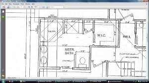 Master Bathroom Layout Designs by Outstanding Bathroom Layout Ideas 5 X 7 Pictures Inspiration